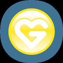mgf symbol