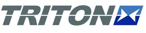 Triton_Logo_High_Res_Telmedia_2013-500x115