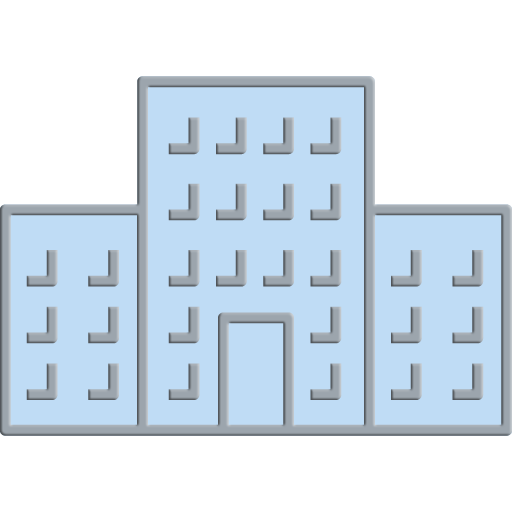 MGFC Icon For Application Service Providers